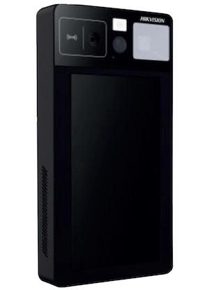 DS-MDH005-B