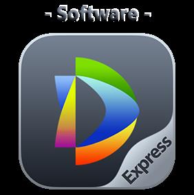 DSS Express 1