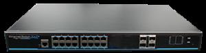 UTP3-GSW1604S-MTP250
