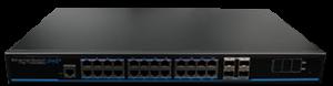 UTP3-GSW2404S-MTP250