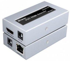 HDM-EX050IR