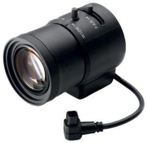 LVF-5005C-S1803