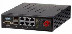 NTX-WS-8150-DC