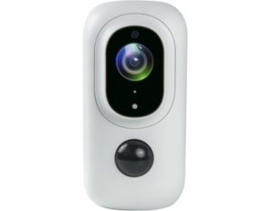 Mobile-Wifi-CCTV-Camera-with-Battery
