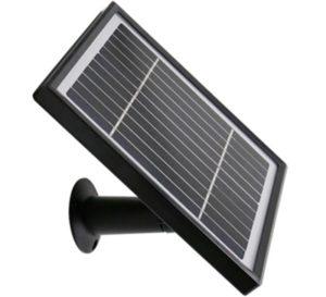 3.3W Solar Panel