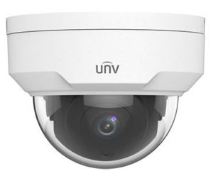 IPC322LR3-UVSPF28-F