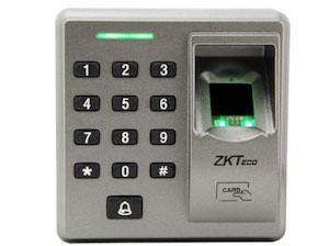 AC-ZKFR1300