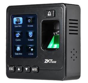 AC-ZKSF200:ID