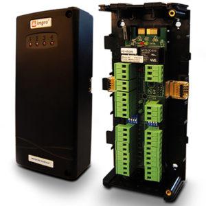 HMW901-0-0-GB Impro 2 Wiegand ReaderModule (PCB) for IPS Box