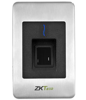 AC-ZKFR1500IND
