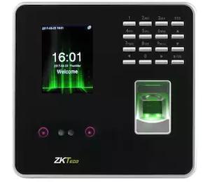 AC-ZKMB20