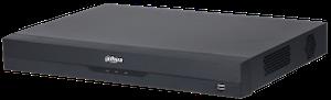 DH-XVR5216A-4KL-I2