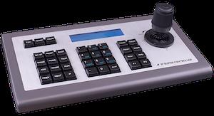 IP-Key01