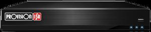 NVR8-8200FA