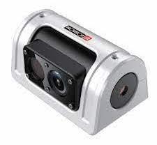 SIV-390AHD36