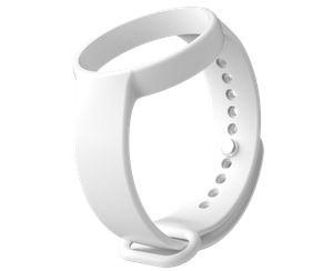 DS-PDB-IN-Wristband