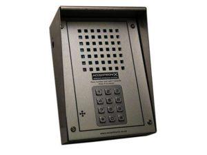 ACX GSM INTERCOM INFINITY MINI