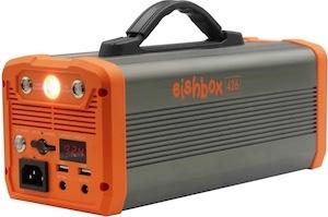 Eishbos-426-UPS