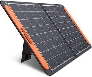 SolarSaga100W Solar Panel