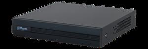 DH-XVR1B08-I