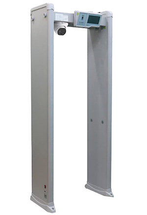 ISD-SMG318LT-DSeries