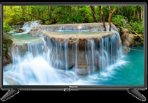 Hisense 32inch HD LED Display