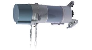 RS-CRSD5K220VF