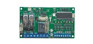 SW-GM-CD3PCBCP80