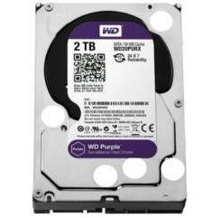 WD-2TB-Surveillance-HDD-249x300