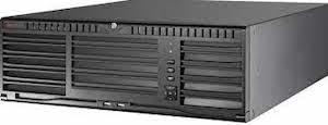 DS-96000NI-I16 SERIESNVR
