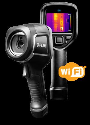 e8-wifi