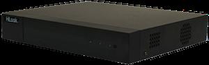 DVR-208U-F1