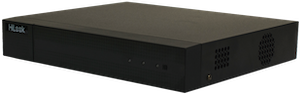 DVR-216G-F1