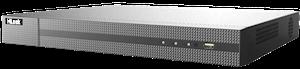 DVR-224Q-K2