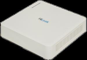 DVR-108G-F1