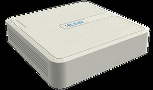 NVR-108H-D
