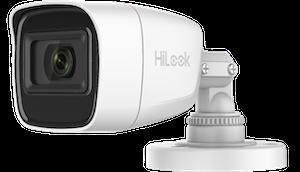 THC-B120-PS 3.6MM