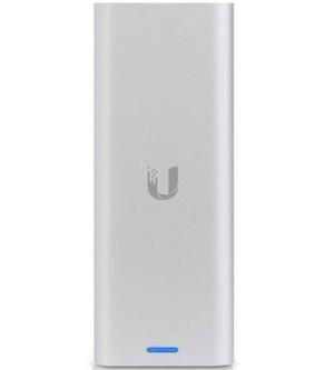 UCK-G2